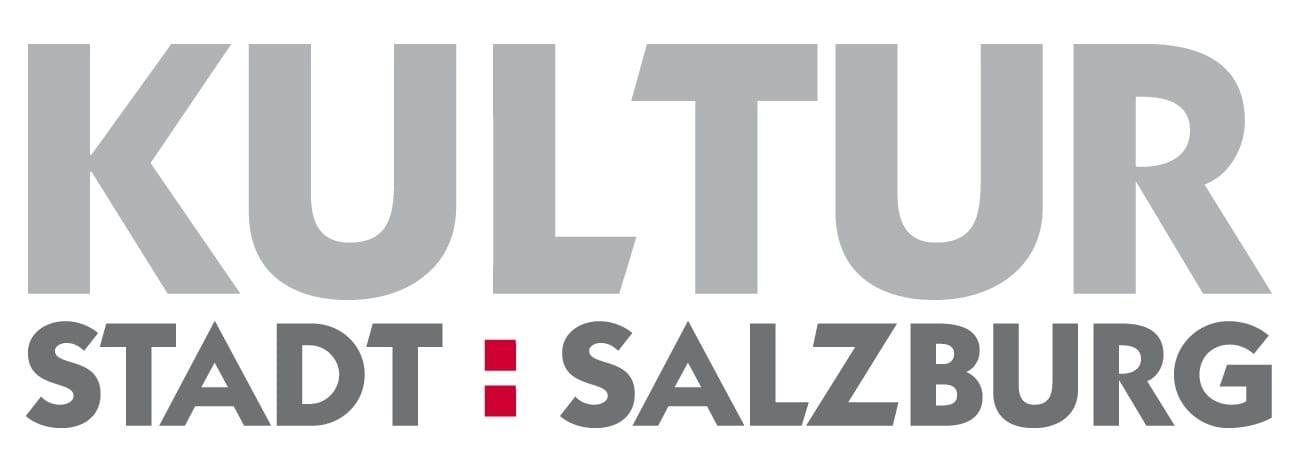 Stadt Salzburg Kultur